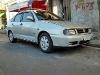 Foto Volkswagen Polo 1998 classic