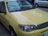 Foto Fiat Siena tetrafuel, financio pequena entrada...