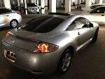 Foto Mitsubishi Eclipse GT 3.8 V6