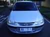 Foto Chevrolet celta hatch spirit 1.0 vhc 8v 2p 2006...