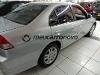 Foto Honda civic sedan lx l-at 1.7 16v (aut) 4P 2005/