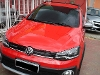 Foto Volkswagen Saveiro Cross 1.6 16v MSI (Flex)...