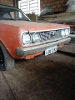 Foto Dodge 1800 1975