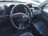 Foto Mitsubishi pajero tr4 4x2-mt 2.0 16V 4P 2012/