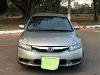 Foto Honda Civic 1.8 Lxs 16v Flex 4p Manual 2009/ -
