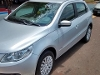 Foto Volkswagen gol power 1.6 (g5) (flex) 2010...