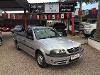 Foto Volkswagen Saveiro City 1.6 MI