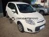 Foto Fiat palio attractive (n.GER) 1.0 8V 4P 2013/...