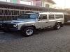 Foto Land Rover Defender 110 4x4 2.5 SW