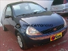 Foto Ford ka gl class 1.0 8V 2P (GG) basico 2006/...