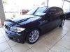 Foto BMW 118I Sport Line 1.6