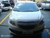 Foto Chevrolet prisma 1.0 mpfi lt 8v flex 4p manual...