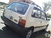 Foto Torro Fiat Uno Cs 1.3 Lindão