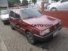 Foto Fiat uno mille eletronic 1.0 4P 1994/ Gasolina...