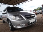 Foto Chevrolet celta lt 1.0 4p 2013