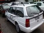 Foto Volkswagen santana quantum cli 1.8 4P 1995/