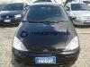 Foto Ford focus hatch 1.6 8V 4P 2005/ Gasolina PRETO