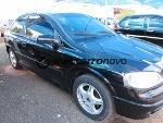 Foto Chevrolet astra hatch sport 2.0 8V 2P 2001/...