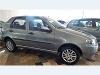 Foto Fiat palio elx 1.0 mpi fire flex 8v 4p