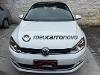 Foto Volkswagen golf highline 1.4 TSI AUT 2013/2014...