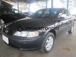 Foto Chevrolet vectra gl 2.2 MPFI 4P 1998/1999...