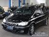 Foto Chevrolet Zafira Elegance 2.0 (Flex)