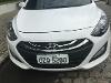 Foto Hyundai I30 GLS 1.8 16V MPI (Aut) C180