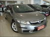 Foto Honda civic 1.8 lxl 16v flex 4p manual /2010