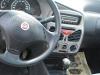 Foto Fiat Strada 1.4 Completa - 2012