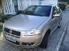 Foto Fiat palio 1.4 mpi elx 8v flex 4p manual 2008/2009