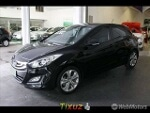 Foto Hyundai i30 1.8 mpi 16v gasolina 4p automatico...