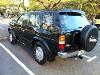 Foto Nissan Pathfinder 3 V6