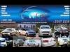 Foto Peugeot 206 1.6 rallye 16v gasolina 2p manual /