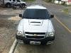 Foto Blazer dlx 2.8 4x4 diesel 2002