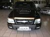 Foto S10 Executive 2010/10 Flex Top.