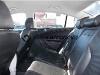 Foto Volkswagen passat gts 2008/