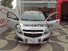Foto Chevrolet montana ls 1.4 8V 2P 2013/2014 Flex...