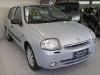 Foto Renault clio 1.6 rt 16v gasolina 4p manual /2001