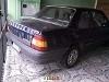 Foto Gm - Chevrolet Monza 94 GNV Bonito - 1994