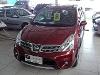 Foto Nissan livina 16v 1.6 4p 2010 joão pessoa pb