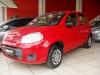 Foto Fiat Uno Vivace 1.0 2013 Vermelho 4 Portas