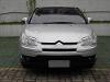 Foto Citroën C4 2.0 Exclusive Pallas 16v