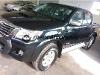 Foto Toyota hilux srv-at c.dup 4x4 3.0TB-IC 16V N....