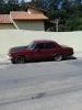 Foto Gm Chevrolet Opala 1981