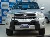 Foto Toyota hilux srv-at (top) (C. DUP) 4X4 3.0...