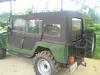 Foto Jeep Quatro Portas (trilha, cherokee, pick-up,...