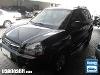 Foto Hyundai Tucson Preto 2009/2010 Gasolina em Goiânia