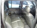 Foto Chevrolet s10 cab. Dupla 4x2 executive 2010/2011