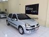 Foto Renault clio hatch privil. 1.0 16V 4P 2003/2004...