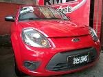 Foto Ford ka (fly/class) 1.0 8V 2P 2012/2013 Flex...